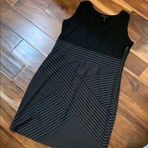 NWOT BCBG Tank Dress